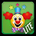 Joke Effects (Lite) logo