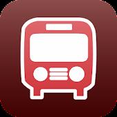 台中搭公車 - BRT與公車即時動態時刻表查詢