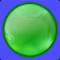 BloopBloop icon