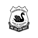 Badgerys Creek Public School