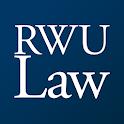 Roger Williams School of Law icon