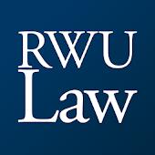 Roger Williams School of Law