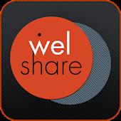 WelShare