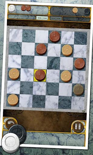对弈棋 2