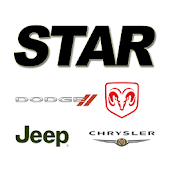 Star Dodge Chrysler Jeep Ram