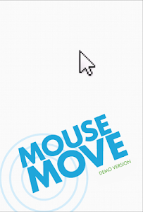 MouseMove Demo screenshot 0