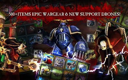 Warhammer 40,000: Carnage Screenshot 23