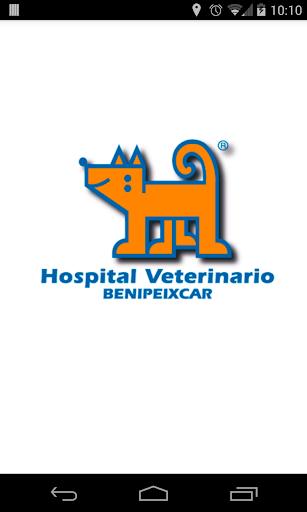 Benipeixcar