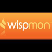 Wispmon Finder