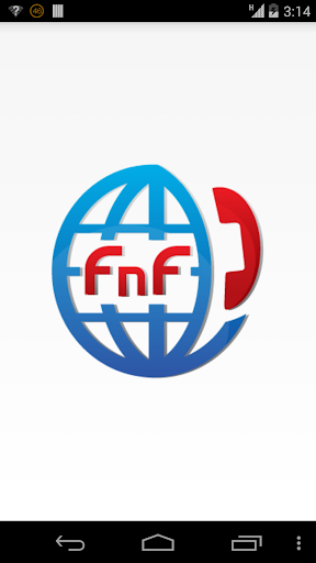 FnF Super