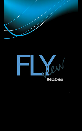 FlyView Mobile
