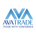 AvaTrader icon