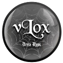 vLox for Zooper Widget pro icon