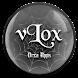 vLox for Zooper Widget pro image