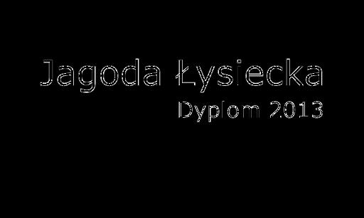 Lysiecka_dyplom_03