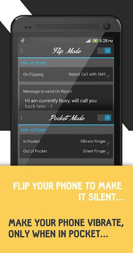 【免費工具App】Smart Controls Pro-APP點子