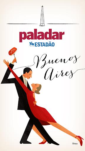 Paladar Buenos Aires