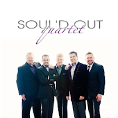 Soul'd Out Quartet
