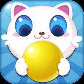 Bubble Fairy 2