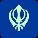 Punjabi Gurbani Shabad Kirtan icon