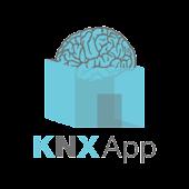 KNX App Free