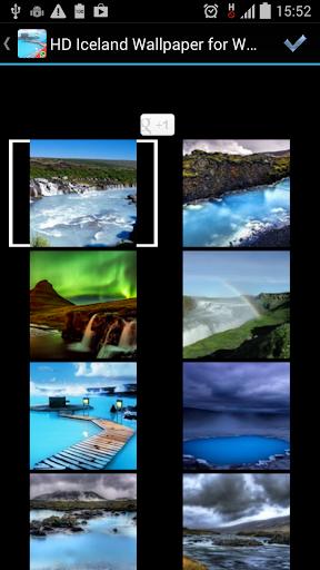 Iceland HD Whatsapp Wallpaper