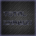 Total Carbon Locker 2 icon