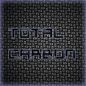 Total Carbon Locker 2