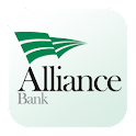 Alliance Bank (IN)