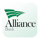 Alliance Bank (IN) icon
