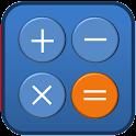 Calc+ Scientific Calculator