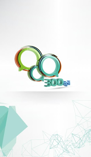300dpi webstudio