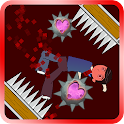 Kill Your Bf Fall : SNUX 2 icon
