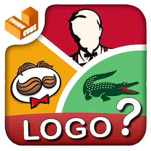 What S That Logo Word Trivia Android Apps On Google Play