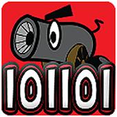 lollol