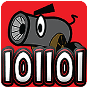 Free Apk android  lollol 1.0  free updated on