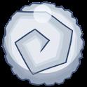 Snomentum logo