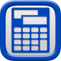 Twin Calculator icon