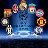 Logos of Football Clubs icon