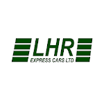 LHR Express Cars Ltd