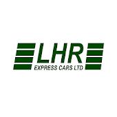 LHR Express Cars Ltd