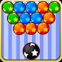 Bubble Pop Mania icon
