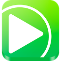 Free Spanish Movies Online icon