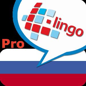 L-Lingo Learn Russian Pro