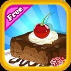 Dessert Maker icon