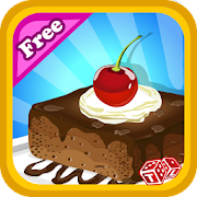Dessert Maker - Cooking Game 1.5 APK for Android
