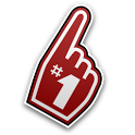 Crimson Tide News icon