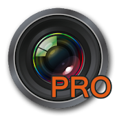 ColorCollector (Pro)