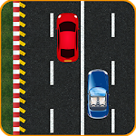 Car Racing 16 Apk