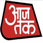 AajTak TVToday